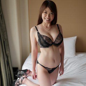 inouehitomi_141203a035a